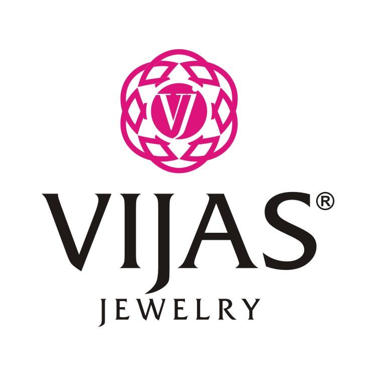 http://vijas.com.vn/