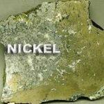 TT kim loại thế giới ngày 2/7/2019: Nickel giảm