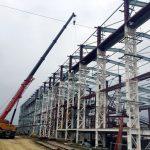 Dự án mở rộng, nâng công suất Nhà máy Luyện đồng Lào Cai: Không để lỗi hẹn