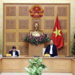 Thủ tướng: Hai dự án bô-xít đã có đóng góp cho nền kinh tế