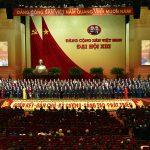 Một số điểm mới nổi bật trong các văn kiện Đại hội XIII của Đảng