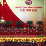 Những điểm mới trong nghiên cứu, học tập, quán triệt, tuyên truyền Nghị quyết Đại hội XIII của Đảng