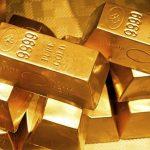 Giá vàng ngày 29/03/2021 thế giới tăng, trong nước giảm nhẹ